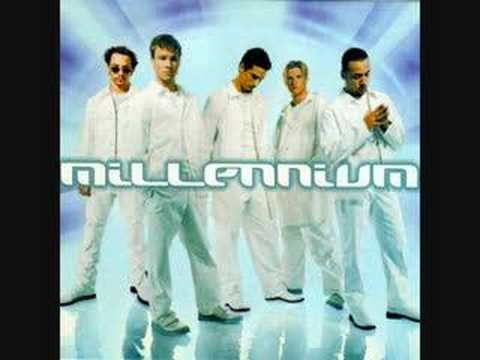 backstreet-boys-show-me-the-meaning-of-being-lonley-wardrip06