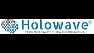 Webinario Holowave - Convite para 11/05/2017 às 21h - Gratuito