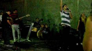 Dançar na chuva - Fernandinho