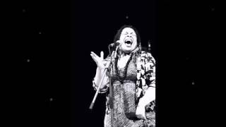 Habaka Kay Foster Jackson & Shakeblues