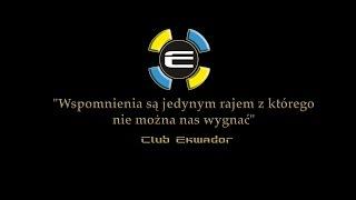 """Grande Piano & Ekwador Manieczki  """"Hans Zimmer- Tennessee"""""""