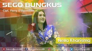 Sego Bungkus - Nella Kharisma