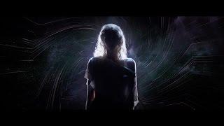 THE ELECTRONIC CONSPIRACY - Supernova - Official Video