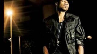 Sammie - One Night (New Music January 2010)