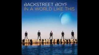 Backstreet Boys - One Phone Call (lyrics in description)