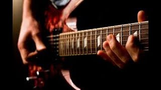 Bad Case of Loving You Backing Track For Guitar (Whit Vocals) it's a cover song
