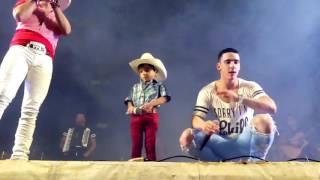 Pedro arrochando em Hortolândia com Pedro Paulo e Alex
