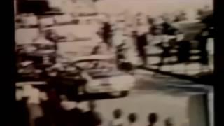JFK - Undisputed Forensic Evidence width=