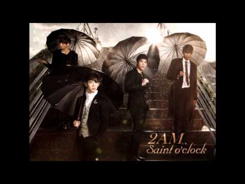 2am-you-wouldnt-answer-my-calls-audio-only-dl-eng-lyrics-zyth000000