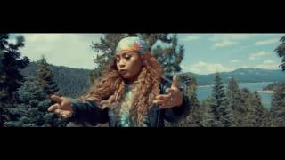 Honey Cocaine - COCONUTS (Official Music Video)