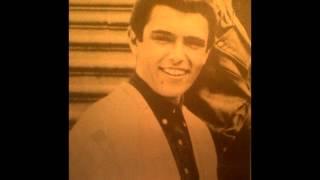 Alberto Vazquez. I ´ve been hurt video