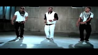 Grupo Rush Cada Dia Que Pasa (Official Video HD)