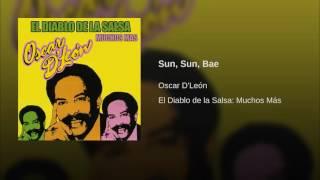 Sun, Sun, Bae