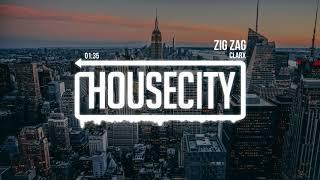 Clarx - Zig Zag