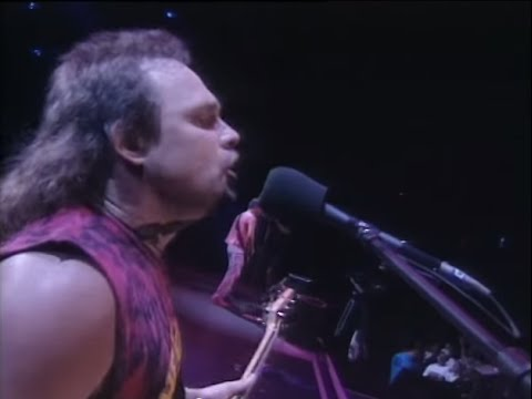 van-halen-dreams-8-19-1995-toronto-official-van-halen-on-mv
