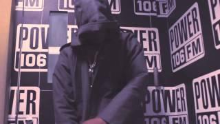 Travi$ Scott ft. 2 Chainz & T.I. Live In Studio Performance To Upper Echelon On The #LIFTOFF