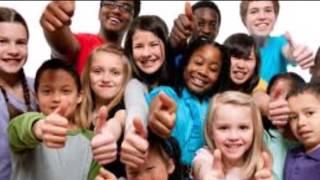 Declaração dos Direitos Humanos Aplicada ao Estatuto da Criança e do Adolescente.