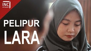 Motivasi Kehidupan | PELIPUR LARA | Film Pendek
