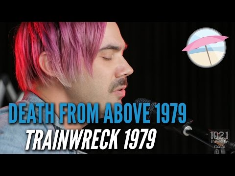 death-from-above-1979-trainwreck-1979-live-at-the-edge-1021-the-edge