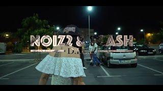 D.i.c.k - Noiz2 & 1Cash (Prod. MZK)