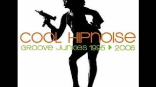 Dantes - Cool Hipnoise