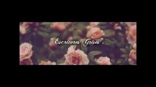 Enrique Gaspar (escritores grises) - Clásico
