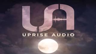 UACD001: 12. Nanobyte Feat Mary Lambert - Part Of Life