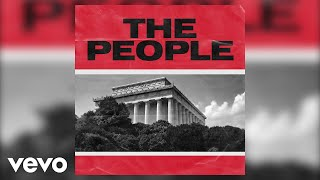 BJ The Chicago Kid - The People