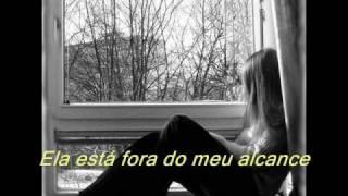 Patrick Swayze - She's Like The Wind (Tradução)