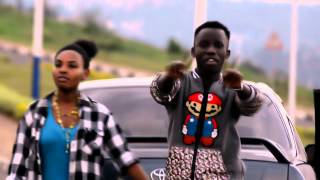 KIGALI By NYUNGURA Seth Official Video HD 2015 Dir  THE RO