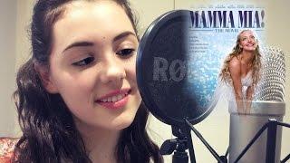 Mama Mia - Honey Honey (Cover)