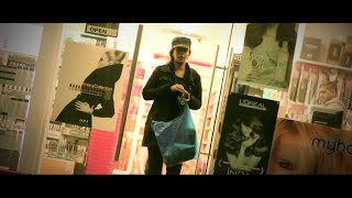 MELANIN 9 - LOST PLANET [MUSIC VIDEO] #M9 #TD [@ChibaVisuals]
