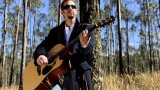 Esta cobardia - Sergio Sacoto