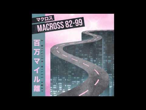 macross-82-99-bad-girl-w-lancaster-original-mix-james-webster
