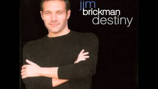 Jim Brickman - By Chance