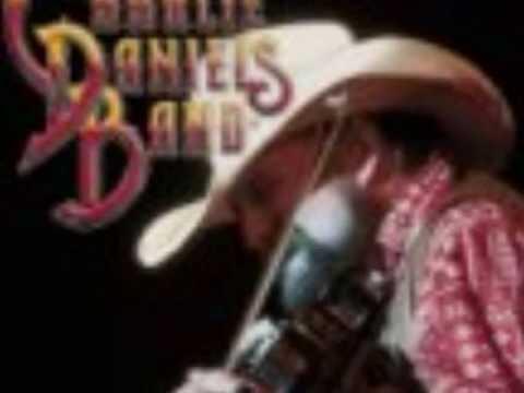 charlie-daniels-band-caballo-diablo-stlblair