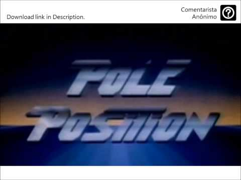 pole-position-main-theme-hd-comentarista-anonimo
