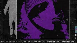 Gedz - Fatamorgana (Instrumental)