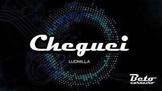 Dançando: Cheguei (coreografia Joy Bolzan adaptada)