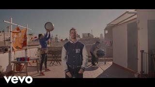 Disco Fries - Born Ready (Halogen Mix) ft. Hope Murphy