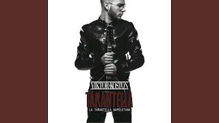 Tarantella (Radio Edit)