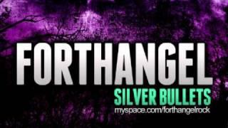 ForthAngel - Silver Bullets