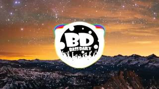 The Chainsmokers - All We Know ft. Phoebe Ryan (Bass Boosted)