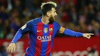 Soccer Beat Drop Vines #12 (Instagram Edition) - SoccerKingTV