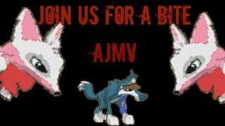 AJMV - Join us for a bite