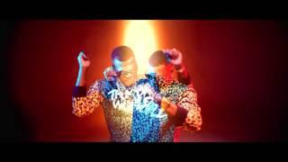 Yo No Copio  - Dek (VIDEO OFICIAL) TOP COLOMBIA
