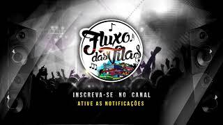 MC Teko - Sabadão (DJ Alvim) fluxo das vilas  2019