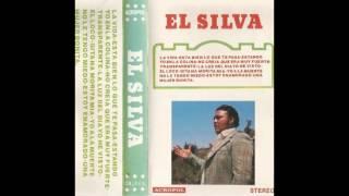 El Silva   Cassette   1982    06    La luz del dia yo he visto