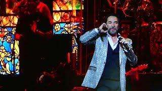 Marco Antonio Solis - Dios Bendiga Nuestro Amor - En Vivo.