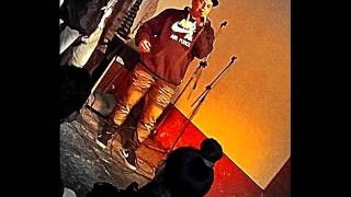(Rap Argentino) IvaN MusiK Sigo Humilde 2015